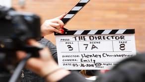 5 Common Movie Locations
