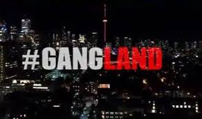 6 US Cities Heavily Influenced by Gangs