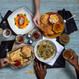 Eat Love Local: Memphis Restaurants