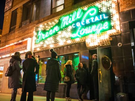 Uptown is Chicago's Coolest Neighborhood