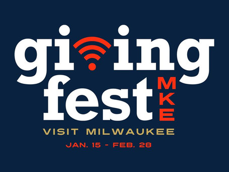 The Giving Fest 2021