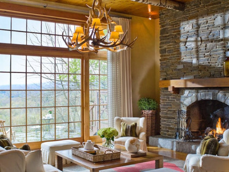 New England Has 6 of the 50 Top US Resorts