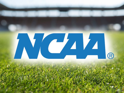 NCAA Approves Protest Slogans on Uniforms