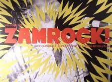 Zambia's 1970s Psychedelic Rock Scene