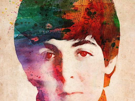 Beatle Paul's Complicated Death