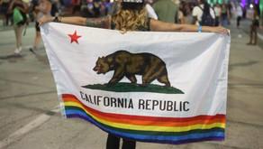 CA's Genderless Retail Debate