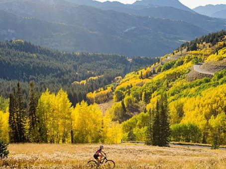 Travel Incentives Make Salt Lake City an Adventure
