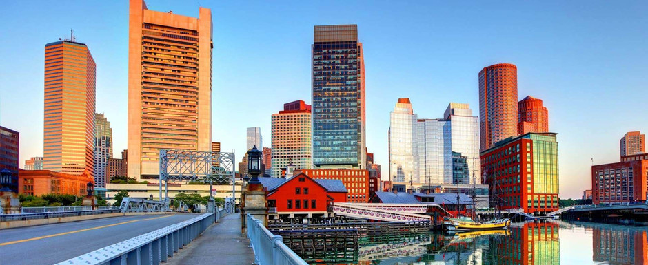 The Historical Museums of Boston