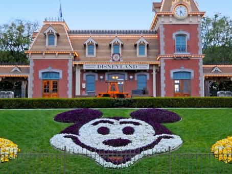 Will Disneyland Increase Ticket Prices in 2021?