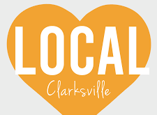 Local Advocates for Local Clarksville