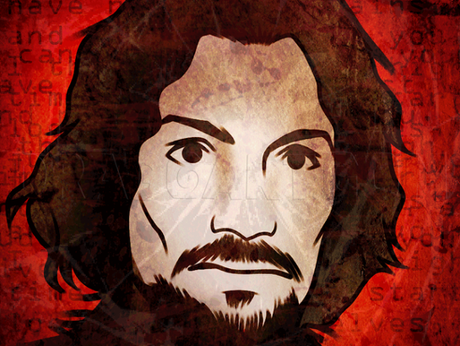 4 Charles Manson Myths