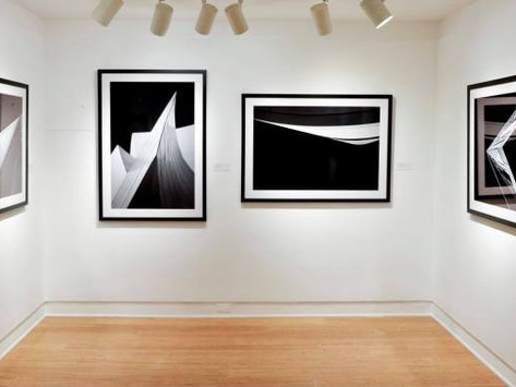 Top 2021 Museum Tour Exhibits