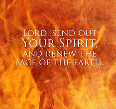 Lord-send-out-your-spirit graphics (crop