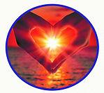 Brochure heart jpeg image 8-18-18.jpg