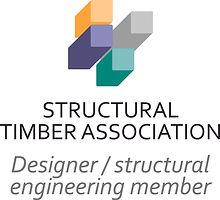 STA Designer Structural Engineering Memb