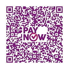 qrcodeS96SS0151G-PayNow.png