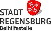 Stadt Regensburg Referenz Beihilfe Service Gesellschaft