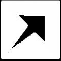 GSS Logo white Kopie.png