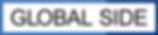 Logo_GlobalSide.png