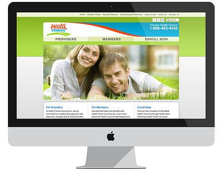 HCIC-Website-.jpg