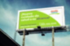 Billboard-HCIC.jpg