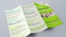 Tri-Fold-HCIC.jpg