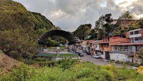 El Auge y Ocaso de la Iglesia Evangélica en América Latina