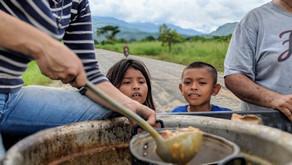 Venezuela Report One