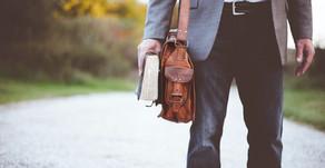 Pastores Codependientes