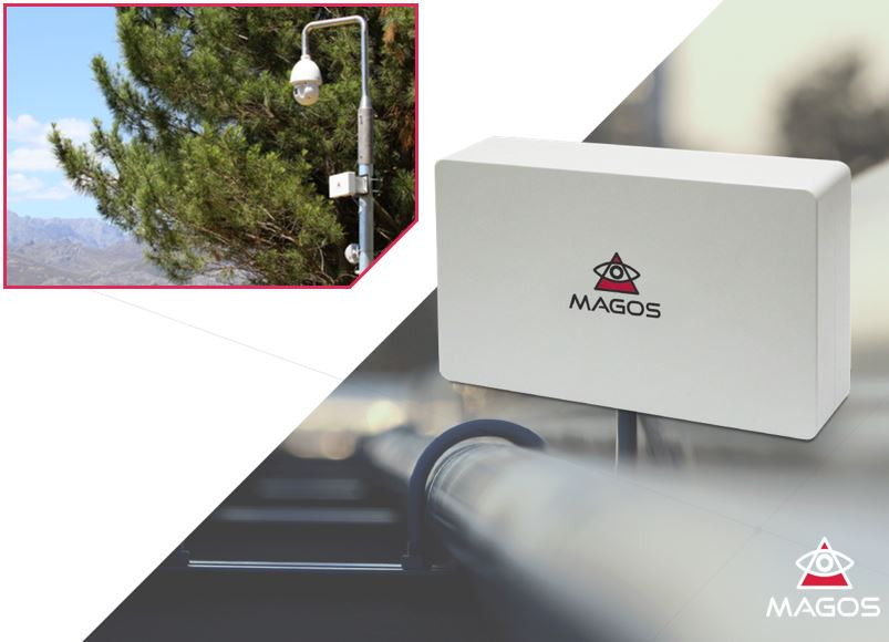 Radar Detection Systems