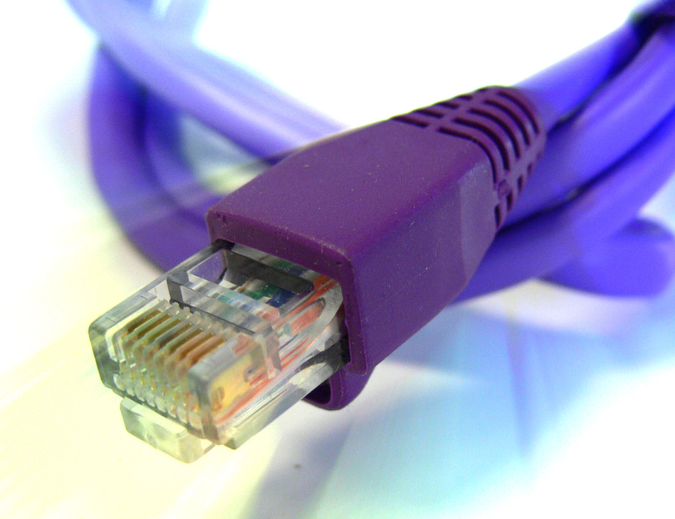 Network Management, Security & Optimisation