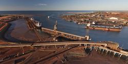 Pilbara Ports Authority
