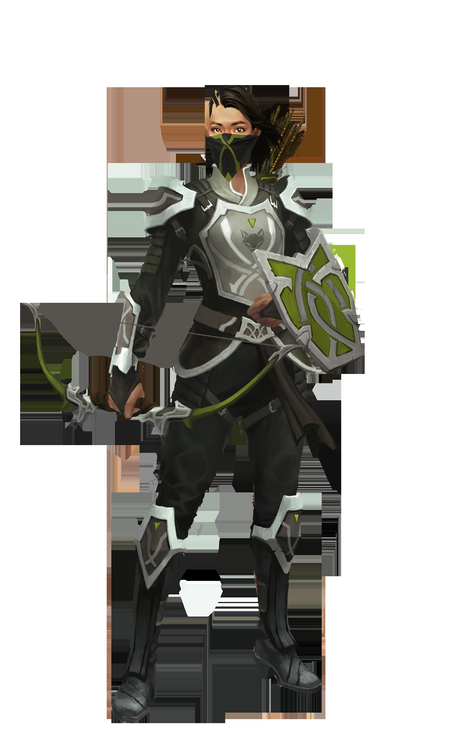 Warrior_Female_Cat_Tan.png