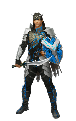 Warrior_Male_Owl_Asian.png
