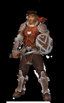 Warrior_Male_Fox_Tan.png