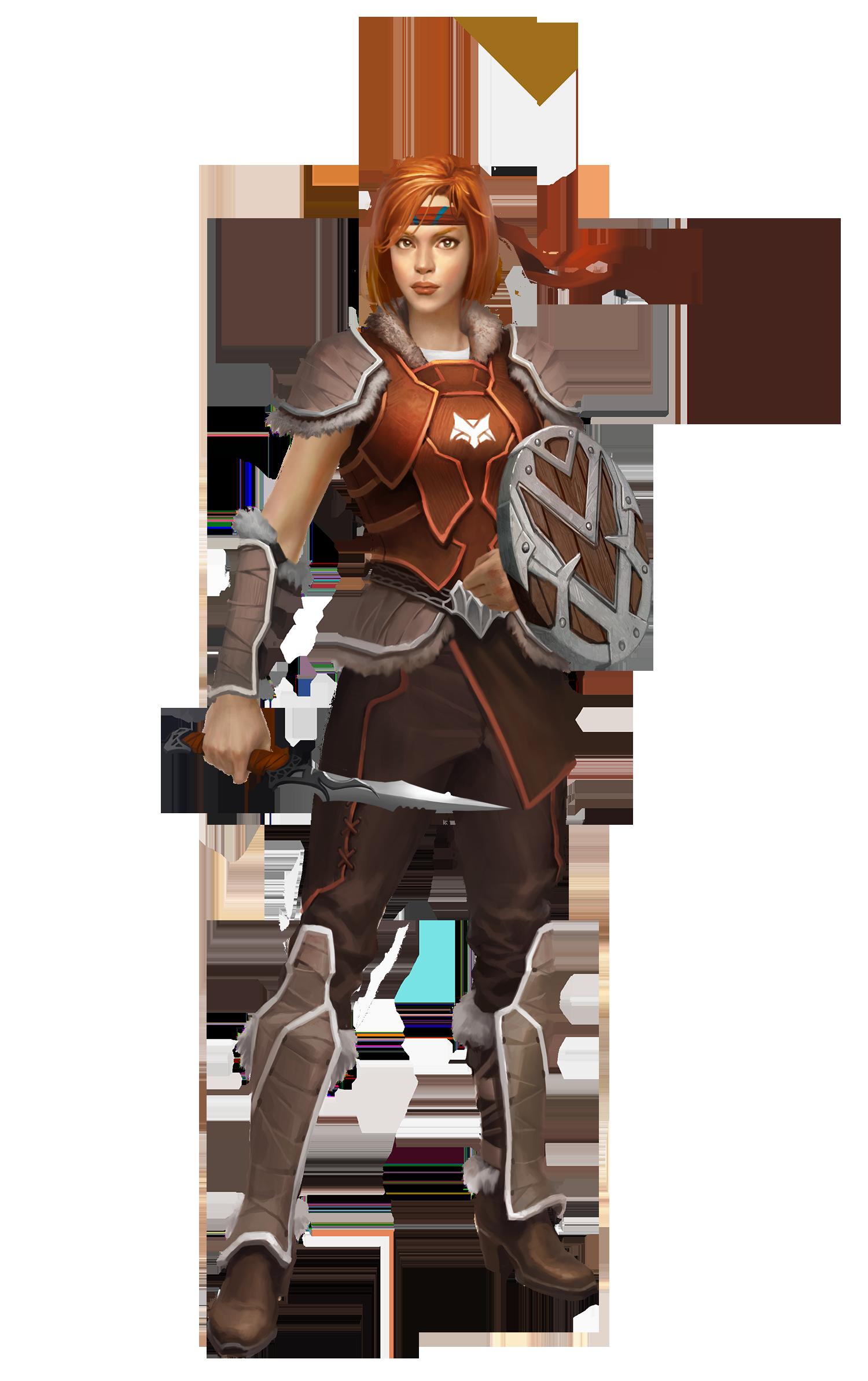 Warrior_Female_Fox_Light.png