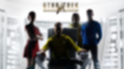 star-trek-bridge-crew-listing-thumb-01-p