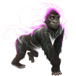 "Cardassian ""Barron"" Gorilla.jpg"
