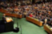 Obama at UN.jpg