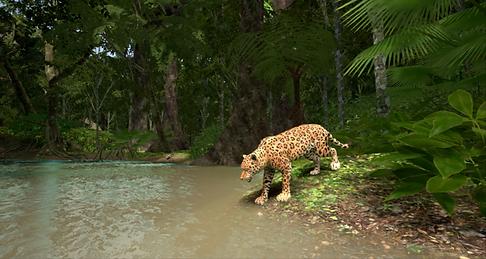 Jaguar_01.png