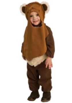 toddler-ewok-costume.jpg