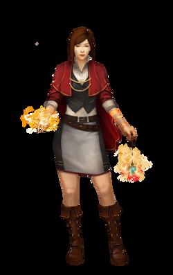 Healer_Female_Wanderer_Asian.png