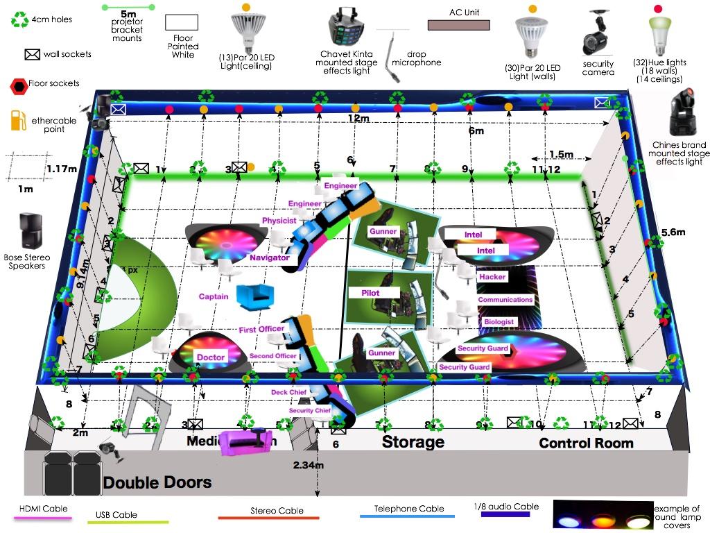 EIC Blueprint.jpg