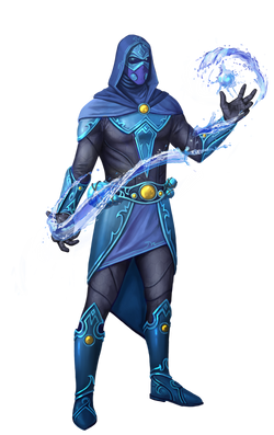 Mage_Male_Water.png