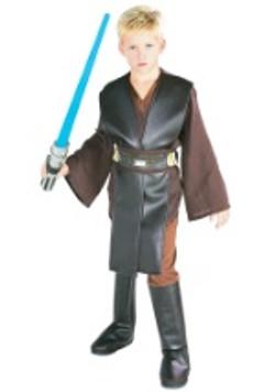 kids-deluxe-anakin-skywalker-costume.jpg
