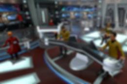 star-trek-bridge-crew-2-720x720.jpg