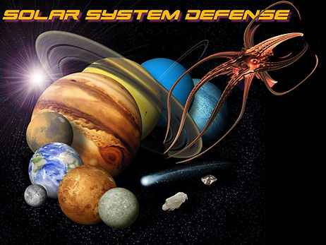 SOLAR SYSTEM DEFENSE.jpeg