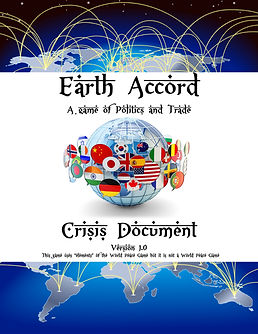Earth Accord Cover Page.jpeg