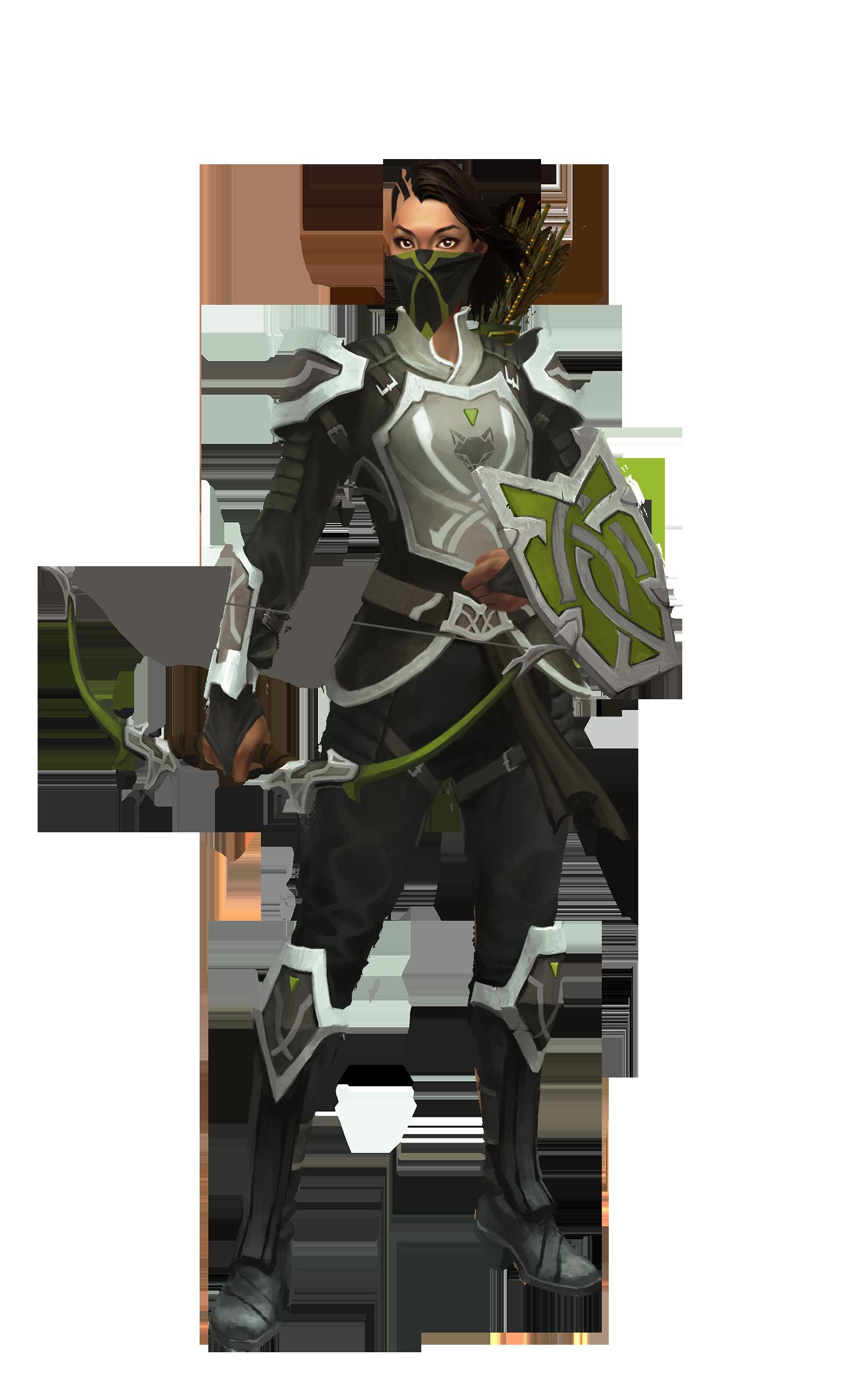 Warrior_Female_Cat_Dark.png
