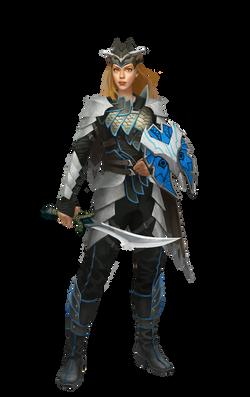 Warrior_Female_Owl_Light.png